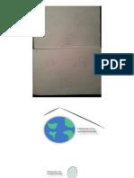 week_7_logo.pdf