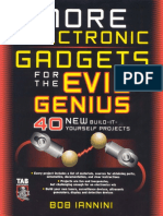 MORE Electronic Gadgets for the Evil Genius.pdf