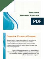 Materi 1 - Pengantar Keamanan Komputer.pdf