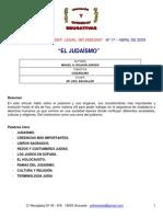 Miguel Roldan 1