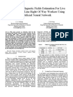 ELM Con Redes Neuronales