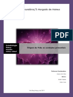 Astrobiologia_Esc_Sec_Morgado_Mateus_origem da vida.pdf