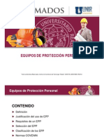 clase4equiposproteccionpersonal-130309055518-phpapp01.pdf