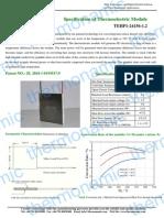 TEHP1-24156-1.2-English.pdf