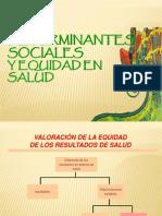 equidad bolivia3ERPARCIALDRMUÑOZ