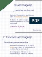 funciones_lenguaje