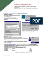 Conectar_impresora_red.pdf
