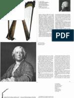 Histoire de la Musique. Vol. 7(2-2). Naissance et apogée du Classicism - Romain Goldron