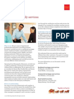 document_custody.pdf