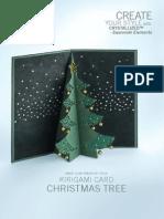 BeadCharm_KirigamiCardChristmastree.pdf