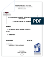 Caminos y Ferrocarriles.pdf