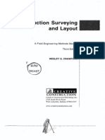 Construction Surveying and Layout.pdf