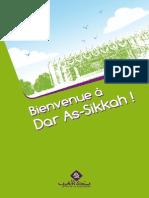 Livret-Darassikah