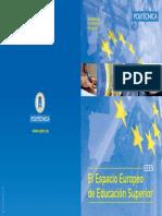 EEES.pdf