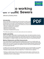 Guide to Public Sewers.pdf