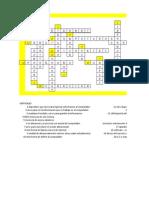 practica13  crucigrama juan david blandon garcia jhon eduar arango giraldo 8E (1).xlsx