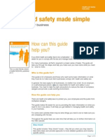 Health & Safety Made Simple.pdf