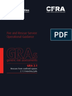 Generic Risk Assessment gra-2-1-3.pdf