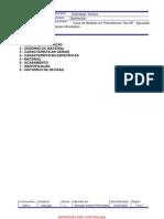 Cliente BT - Caixa de Medição - GED 12914