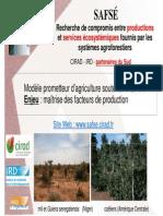 Présentation+du+projet+SAFSE