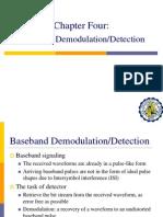 baseband demodulation.ppt