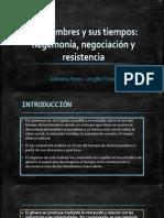 Disertacion Rodrigo R. (1)