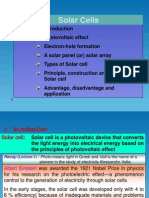 solar cell_ppt.ppt