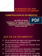 Construccion de Pavimentos (1)