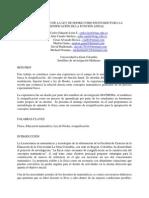 EL LABORATORIO DE LA LEY DE HOOKE COMO ESCENARIO PARA LA RESIGNIFICACIÓN DE LA FUNCION LINEAL.docx