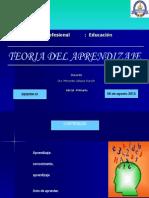 SESIÓN 01-TA.ppt
