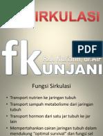 3. Sirkulasi.ppt