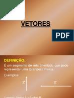 vetores-revisao-2008