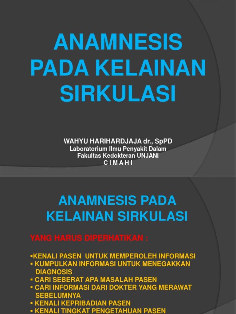 Citaten Pasen Apa : Est pain kuliah ppt