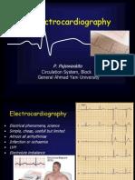 12a.EKG Anatomi.ppt