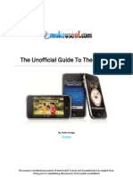 MakeUseOf.com - iPhone Guide