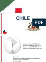 ChileF ppt