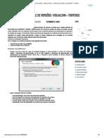 { Diogo Rosanelli } » Blog Archive » Controle de Versões_ VisualSVN   Tortoise.pdf