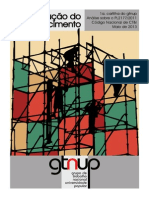 Cartilha Grupo Trabalho Universidade Popular
