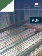 Reference - ComFlor 210 Brochure.pdf