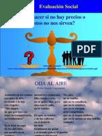 2_EVALUAC_SOCIAL_PRYS.ppt