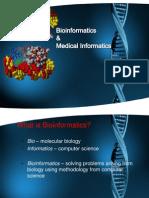 bioinformatik-application.pdf