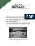 Transf.distribucion