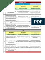 Oral Presentations-16 April 2012.pdf