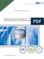 PI_designing_with%20piezo_actuators_tutorial_2005c.pdf