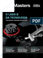 Revista iMasters by Imasters [Revista-iMasters-Web.pdf] (72 Pages)
