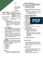 Evidence Part 1.pdf