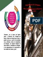 Plan Pastoral a Rq Cartagena