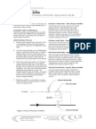 DF4000_applicationguide