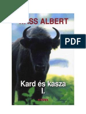 Erdei Ferenc Néprajzi ínyesmesterség című könyve alapműnek tekinthető azok számára.