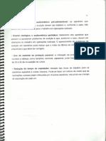 digitalizar0050.pdf